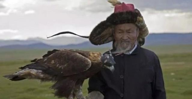 Kırgız Türkleri tarafından eğitilen kartalların inanılmaz av becerileri nefes kesen anlara sahne oldu. Binbir türlü zorlukla eğitilen yırtıcı kartallar kurt avına çıktı. İşte vahşi doğanın en güçlülerin nefes kesen yaşam mücadelesi.