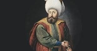 1. Osman (Bey) Gazi (1299 – 1326) İlk padişahtır. Devleti kuran kişidir. 1299 ve 1326 yılları arasında görevde kalmıştır.   Erkek çocukları: Pazarlı Bey, Çoban Bey, Hamid Bey, Orhan Bey, Alaeddin Ali Bey, Melik Bey, Savcı Bey Kız çocukları: Fatma Hatun