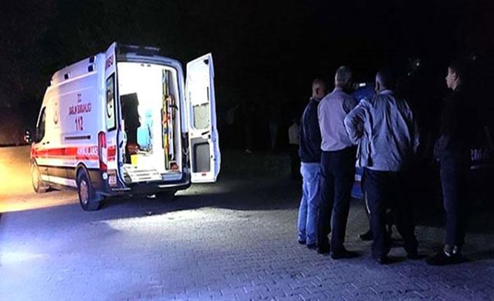 Foseptik çukuruna düşen ineği kurtarmak isteyen 3 kişi, metan gazından zehirlenerek öldü