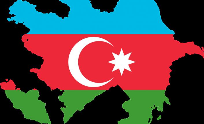 Son Dakika: Azerbaycan Başbakanı Nevruz Memmedov istifa etti! Yerine gelecek isim belli oldu