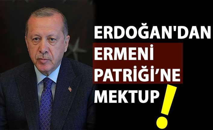 Cumhurbaşkanı Erdoğan: Tek bir vatandaşımızın dahi inancı ve kimliğinden dolayı farklı muamele görmesine izin vermedik