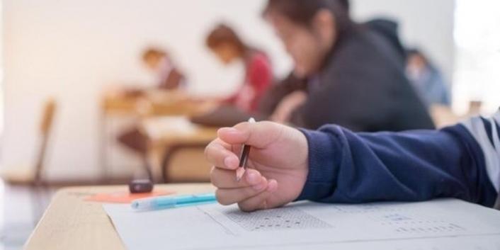 Açık öğretim lise sınavları ne zaman? AÖL 1. dönem sınav tarihleri araştırılıyor!