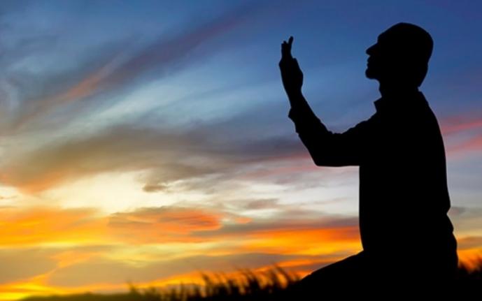 BEDİÜZZAMAN HAZRETLERİNDEN İKTİSAT VE KANAAT HAKKINDA 10 NASİHAT