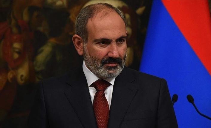 Ermenistan'da siyasal değişim emareleri