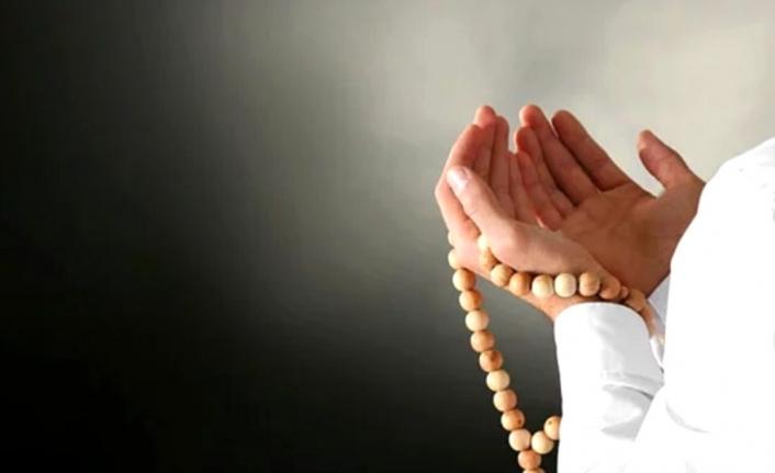 Gayrimüslimlere Dua Edilir mi?