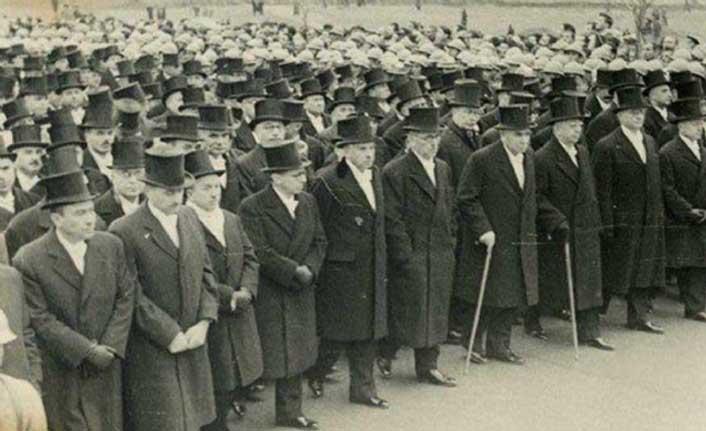 Müslim Gündüz Efendi'den Atatürk ve yunan gerçeği