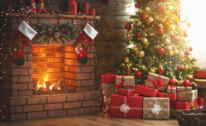 Noel ve Yılbaşı Nasıl Ortaya Çıktı?