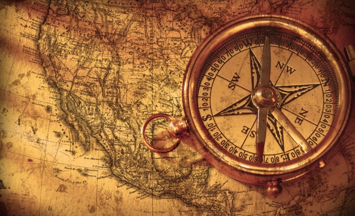Tarihte bugün ne oldu? 29 Aralık tarihinde ne oldu, kim doğdu, kim öldü, hangi önemli olaylar oldu? İşte, 29 Aralık'ta yaşananlar!
