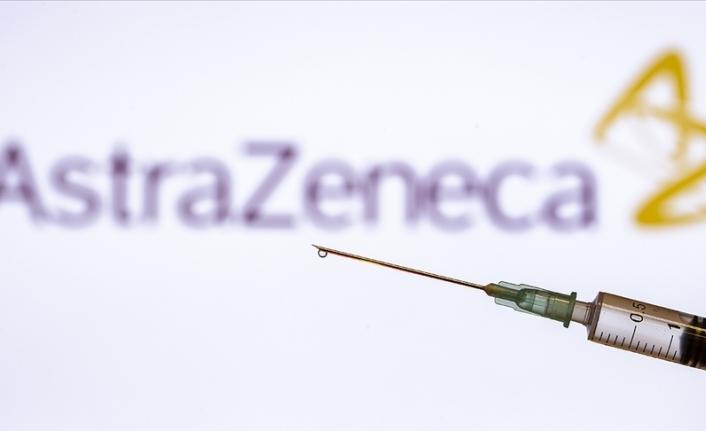 Hindistan, Oxford Üniversitesinin AstraZeneca'yla geliştirdiği Kovid-19 aşısının kullanımını onayladı