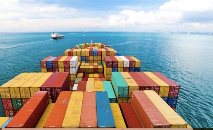 Nijerya açıklarında kaçırılan Türk gemisinin mürettebatıyla iletişim kuruldu