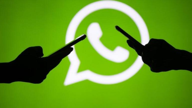 WhatsApp'ın sözleşmesini kabul edenler dikkat! Bankacılık işlemleri tehlikede