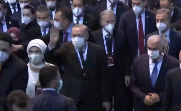 AK Parti'de Binali Yıldırım'a yeni görev