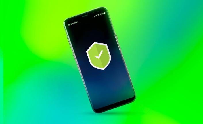 Güncelleme gibi davranan Android virüsü tespit edildi