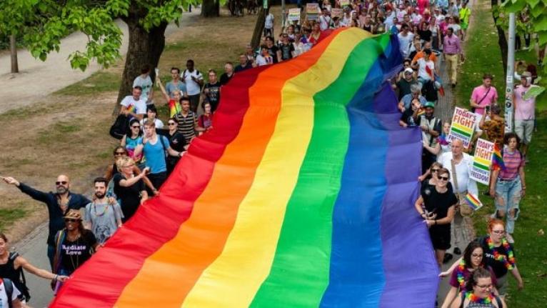 İBB'den personeline zorunlu LGBT eğitimi