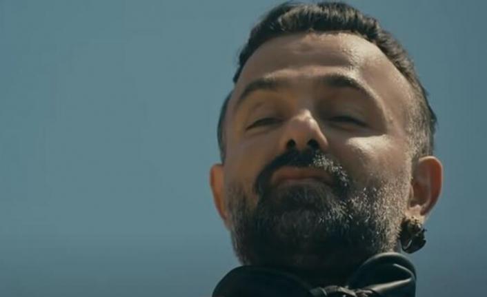 Kuruluş Osman İnegöl Tekfuru Aya Nikola tarihte kimdir? İşte kalesi böyle fethedildi