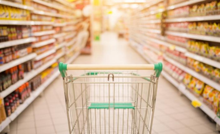 Pes dedirten fiyat artışı! Tarlada 20 kuruş olan Marul markette 6 lira