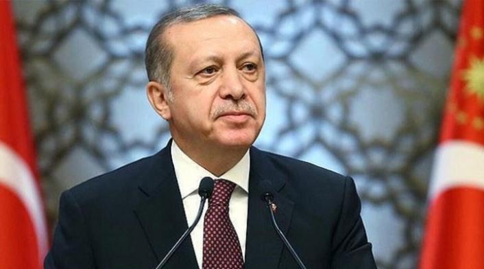 Türkiye'yi dünyanın önemli batarya üretim merkezlerinden biri yapmakta kararlıyız