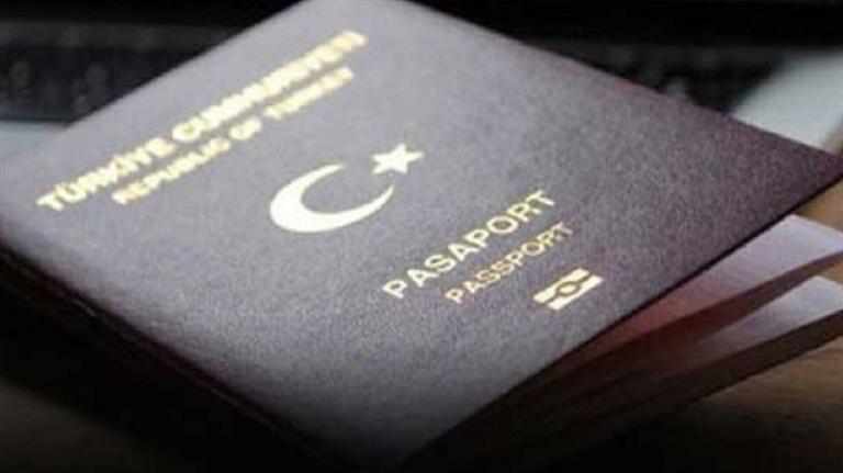 AKP sözcüsü Çelik: Gri pasaport meselesi ile ilgili aynı durum CHP ve İYİ Parti belediyelerinde de var