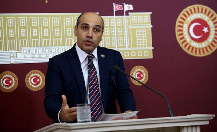 CHP'li Şahin darbe imalı bildiriyi savundu: Açıklamaları doğal karşılıyorum