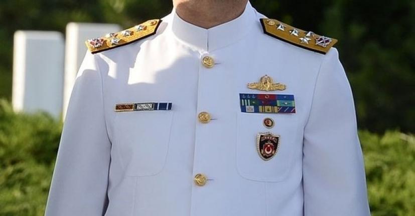 CHP ve İYİ Partililerin kahramanları savcılıkta suçu emekli amiral Ergun Mengi'ye yıktı: Metni imzaladık ama biz yazmadık
