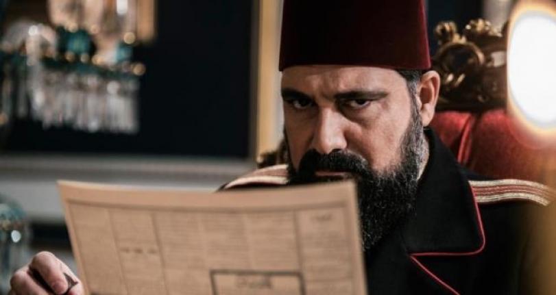 TRT Payitaht Abdülhamid final mi yapacak? Payitaht Abdülhamid ne zaman bitecek?