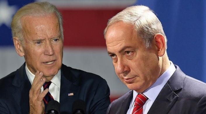 ABD ve İsrail arasında Gazze görüşmesi