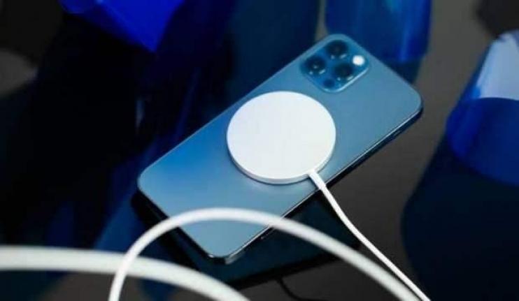 Apple kalp pili kullananları uyardı: Bu ürünlerle aranıza mesafe koyun!