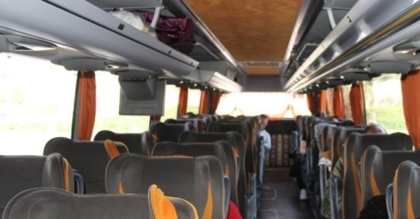 Diyanet İşleri Başkanlığı'ndan şehirlerarası otobüs seyahatlerinde namaz molası kararı