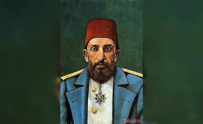Sultan Abdülhamit'in 'Filyos Limanı' hayali yarın hizmete açılıyor!