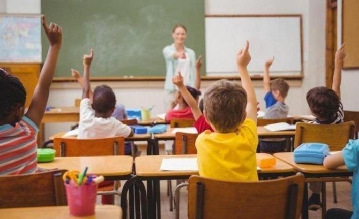 MEB 2021 Okullar ne zaman açılacak? Yaz tatili ne zaman bitiyor?