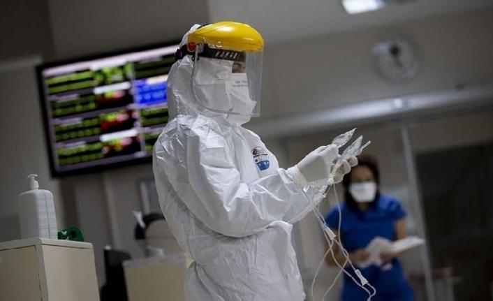 Son dakika: 13 Temmuz koronavirüs tablosu! Vaka, Hasta, ölü sayısı ve son durum açıklandı