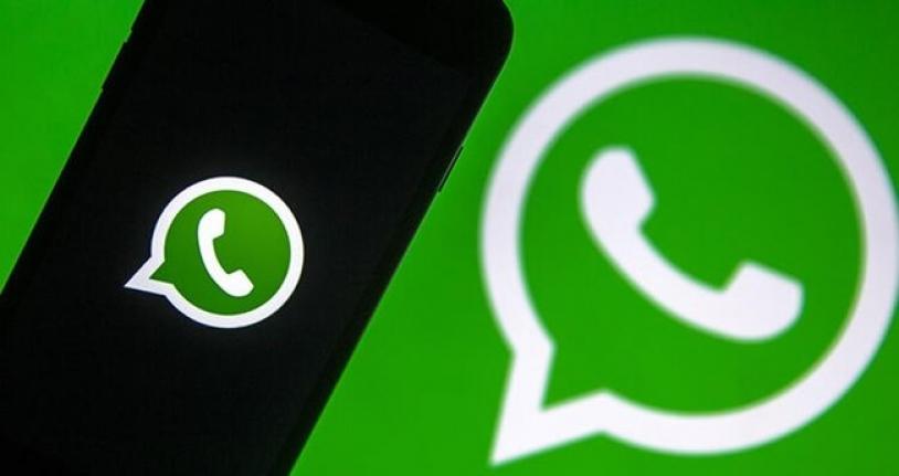WhatsApp'ta fotoğraf gönderenler dikkat: Bundan sonra artık...