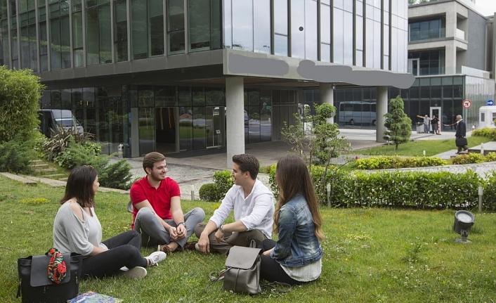 Bazı üniversitelerden uzaktan eğitim kararı: Derslerin yüzde 40'ı uzaktan olacak