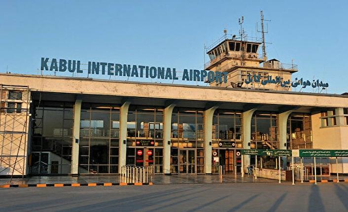 """Katar'dan """"Hamid Karzai Havalimanı"""" açıklaması: Türkiye ile çalışıyoruz"""