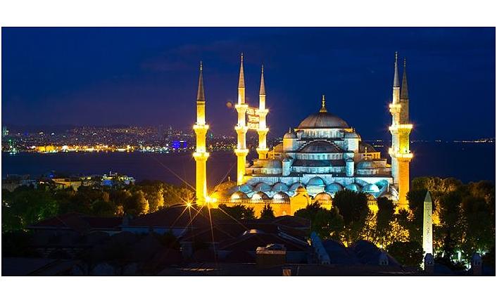 Müslüman düşmanı bakan açıkladı! 6 cami kapatılacak
