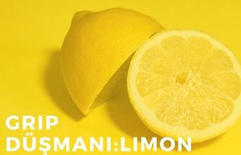 Limonun faydaları nelerdir? İşte mucizevi besin limonun faydaları