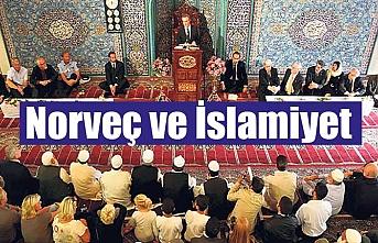 Norveç ve İslamiyet