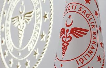 Sağlık Bakanlığından Kovid-19 hastalarının izolasyon ve işe dönüşlerine ilişkin yeni düzenleme