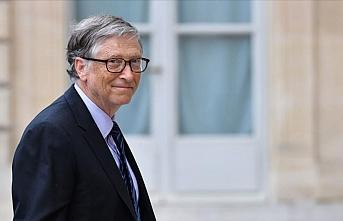Bill Gates'ten coronavirüs açıklaması! 'En kötü dönem' diyerek corona virüsle ilgili o tarihi işaret etti!