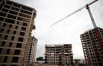 Depremler ve inşaat maliyet artışı güçlendirmeye talebi yüzde 50 artırdı
