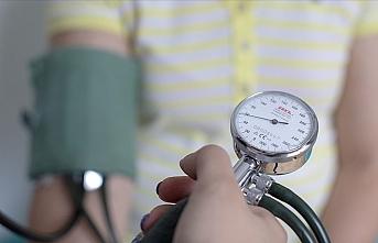 DSÖ: Bulaşıcı olmayan hastalıklar dünyadaki ilk 10 ölüm nedeninin 7'sini oluşturuyor