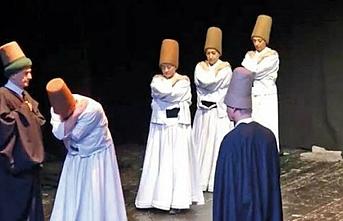 İBB, Kur'an-ı Kerim'i Türkçe okuttu
