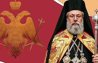 Rum Başpiskopos: Erdoğan gerçek bir vatansever