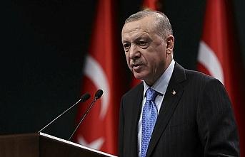Başkan Erdoğan'ı hedef almışlardı! Skandal sınav sorusuna soruşturma başlatıldı