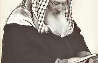 Müslim Gündüz Efendi:Hz Mehdi'ye zemin hazırlanıyor