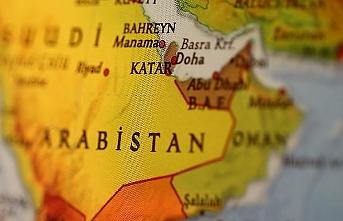 Suudi Arabistan ile Katar sınırların açılması için anlaşmaya vardı