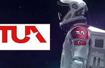 Türkiye'nin uzay kararı sonrası Rusya'dan flaş teklif!