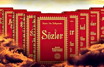 Risale-i Nur dairesinde Zecr veya şefkat tokadı nasıl oluyor?
