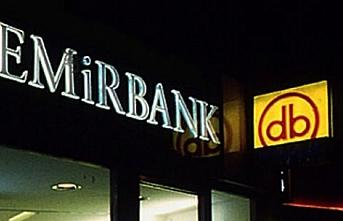 Demir Bank'ı kim batırdı?