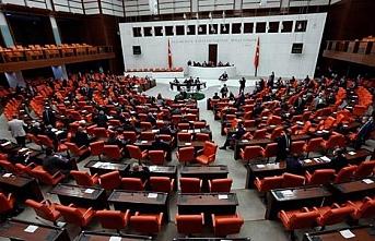 Yeni atanacak memurları ilgilendiren teklif Meclis'ten geçti! Öğretmenleri de kapsıyor